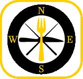 International Küche